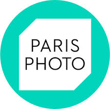 PARISPHOTO 2000