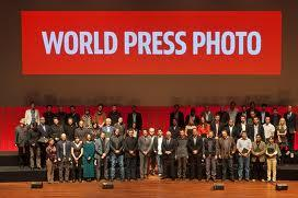 WorldPress Photo